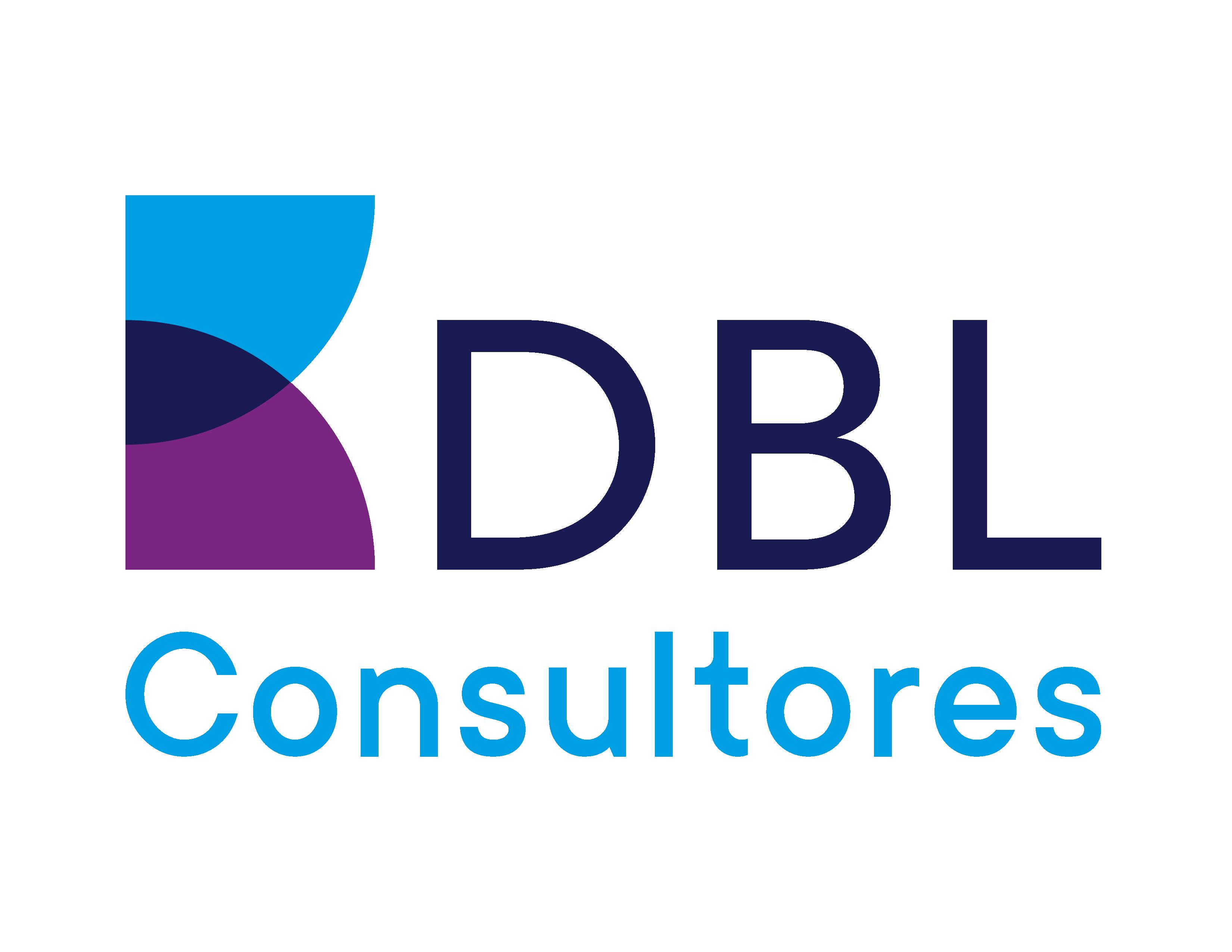 DBL_logo_version_principal_positivo