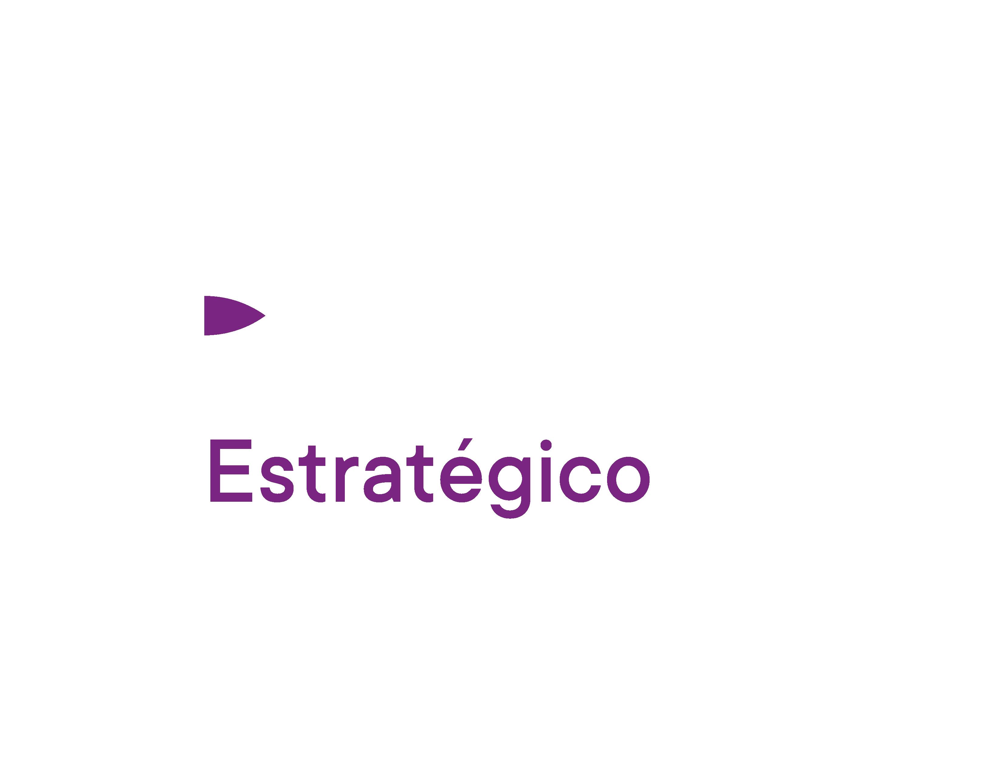 DBL_lineas_ negocio_estrategico_logotipo_negativo