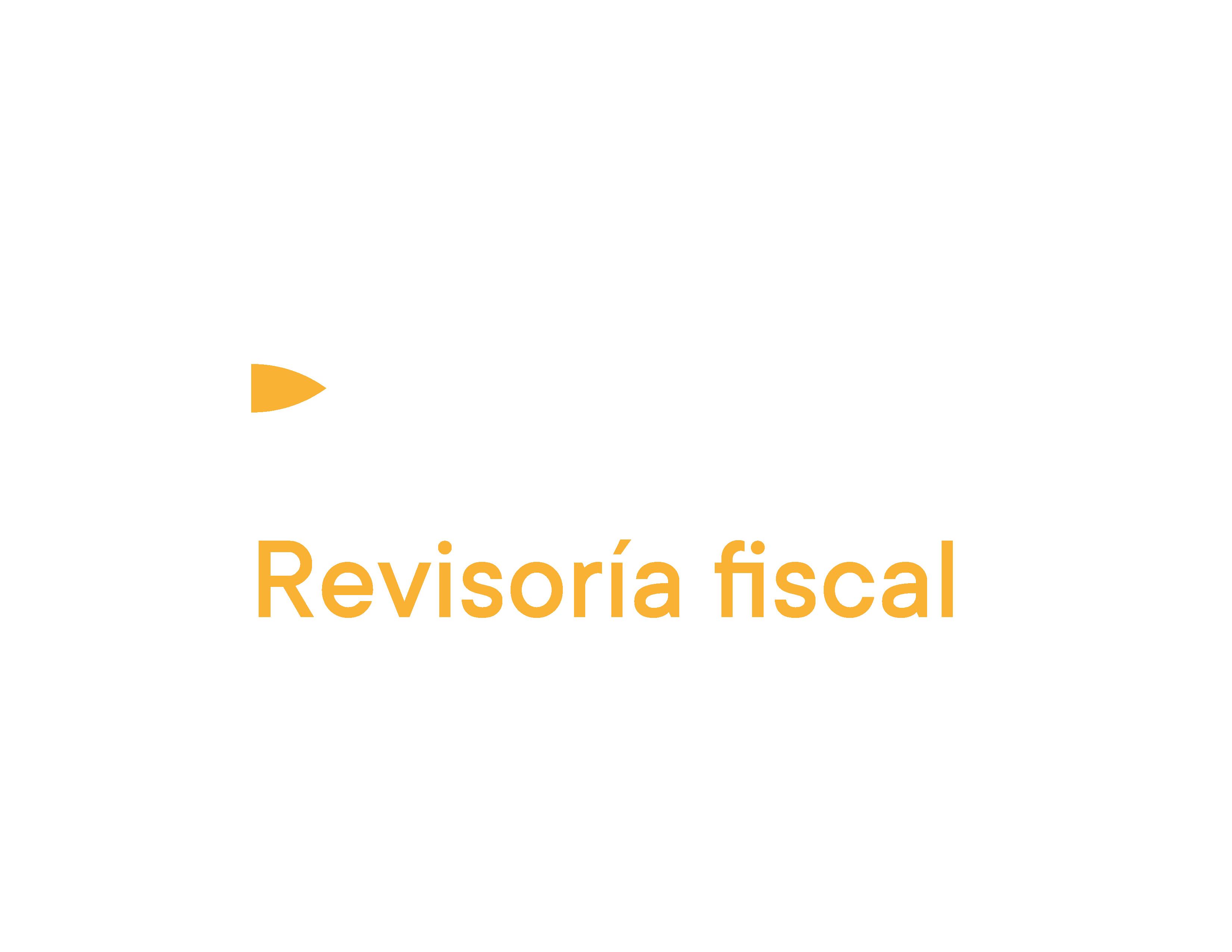 DBL_lineas_ negocio_fiscal_logotipo_negativo