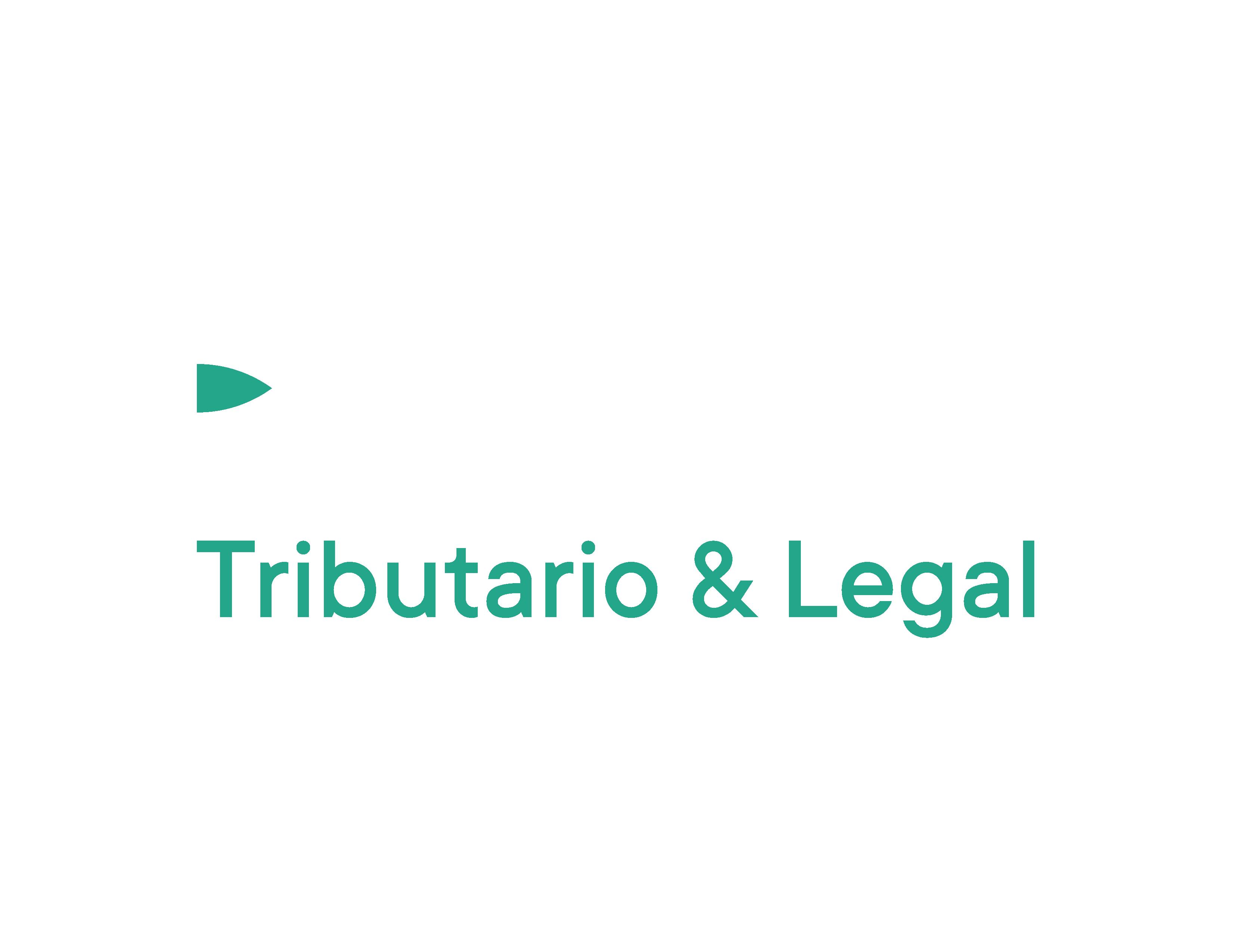 DBL_lineas_ negocio_tributario_logotipo_negativo